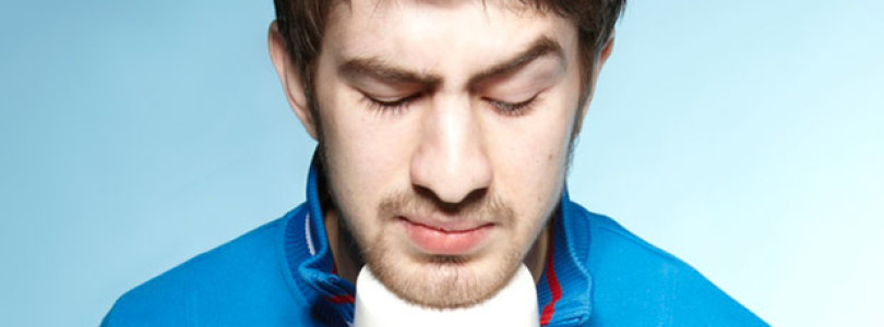 Mat Zo Goes On A Twitter Rant, Bashes Tiesto, Armin, Armada & More