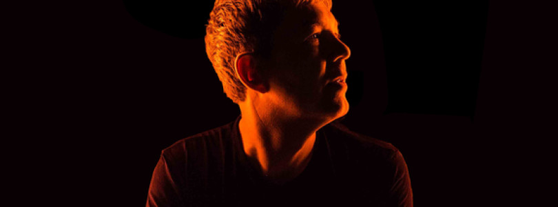 John Digweed Announces 'Live in South Beach – Bedrock at the Treehouse'