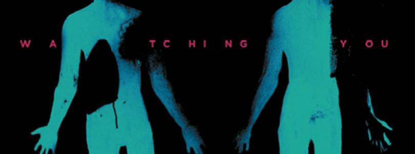 Jean-Michel Jarre announces special edition Vinyl EPs & new collaborators