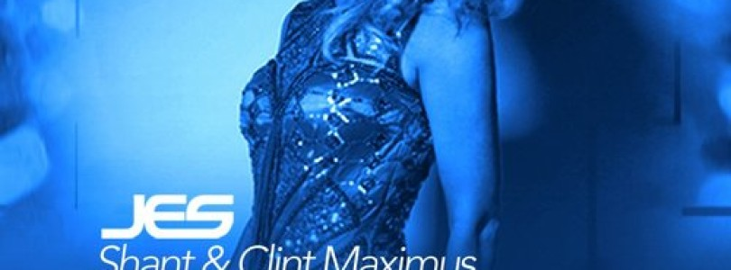 JES, Shant & Clint Maximus – Hold On (Remixes 1) [InToneNation Records]