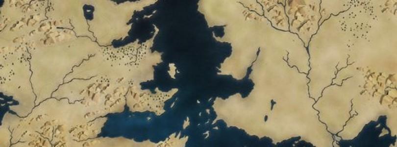 Ramin Djawadi – Game Of Thrones Theme (Armin van Buuren Remix) [Armind (Armada)]