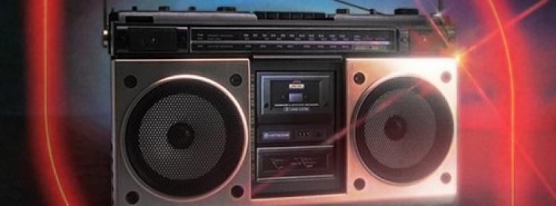 Henrix & Digital LAB – Drop Low (Original Mix) [Arkade]
