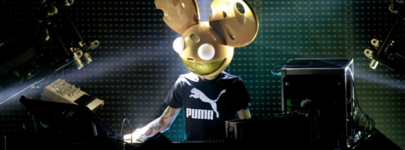 Diplo, Deadmau5 & More Criticize Mat Zo For His Twitter Rant & Opinions