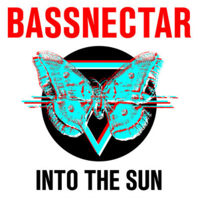 BASSNECTAR_INTO-THE-SUN_1800x1800_grande