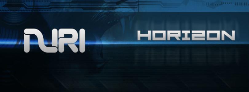 Nuri – Horizon Radio Show Episode #1