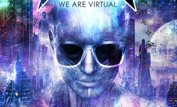 Review: Xilent – We Are Virtual