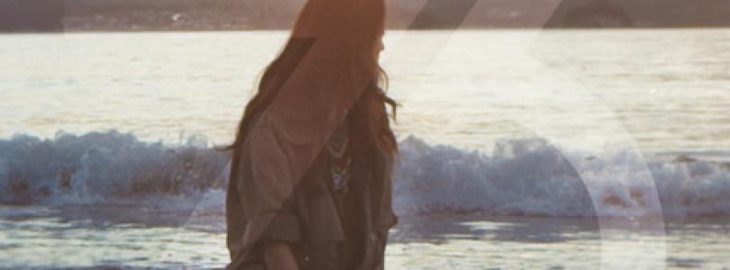 Maor Levi & BRKLYN feat Mariah McManus – No Sleep (Original Mix) [Zerothree]