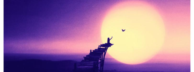 Deniz Koyu – To The Sun (Gazlind Remix) [Axtone]