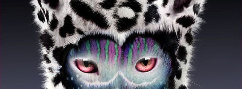 Review: Galantis – Pharmacy