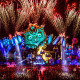 Check out some of the best of EDC New York 2016's sets