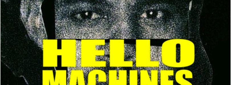 The Weeknd – Can't Feel My Face (Hello Machines Remix) [Free Download]