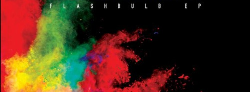 Review: Technimatic – Flashbulb EP