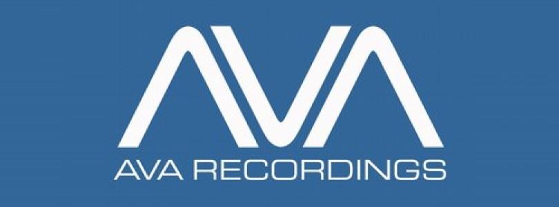 Tenishia and Argon & Cobalt – Lumding (Original Mix) [AVA Recordings]