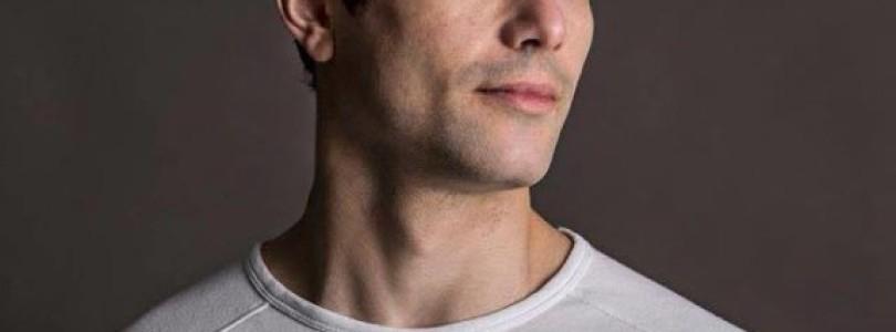 Introducing: Steven Vim (Exclusive interview with Matt Caldwell PR)