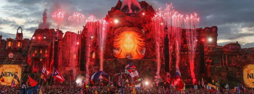 TomorrowWorld releases Phase 2 Headliners
