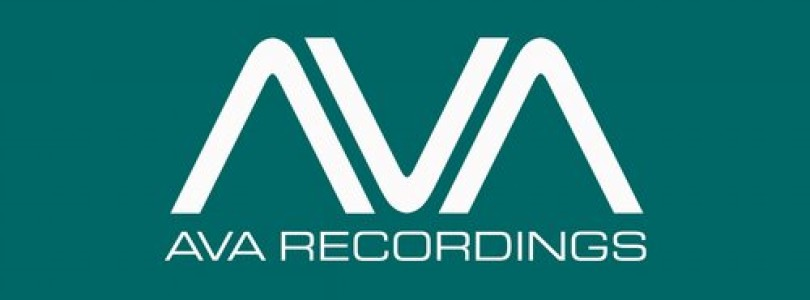 Brian Magix – Once in a Lifetime [AVA Recordings]