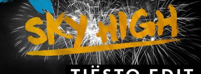 Firebeatz – Skyhigh (Tiesto Edit) [Musical Freedom]