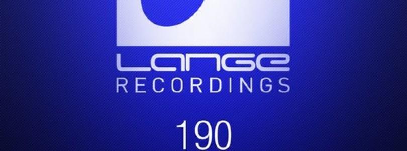 Tempo Giusto – Dynamo (Original Mix) [Lange Recordings]