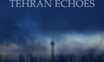 Farhad Mahdavi – Tehran Echoes [Abora Recordings]