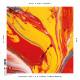 Max Vangeli & AN21 – Tonight (Will K & Corey James Remix) [Size Records]