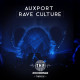 Auxport – Rave Culture (Original Mix) [T.H.E – Recordings]