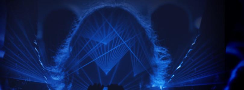 Auxport – Rave Culture (Original Mix) [T.H.E – Recordings]