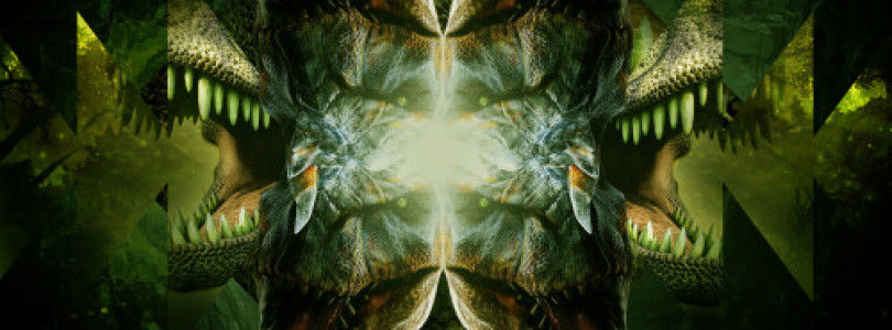 Bass Clingers – Indominus (Original Mix) [T.H.E – Recordings]