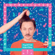 Martin Solveig & GTA – Intoxicated (99 Souls Remix) [Spinnin' Records]