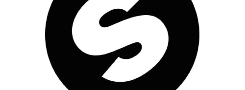 Spinnin' Records declared 'Best Indie Label'