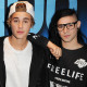 All you need to know about the Skrillex & Bieber lawsuit, and more