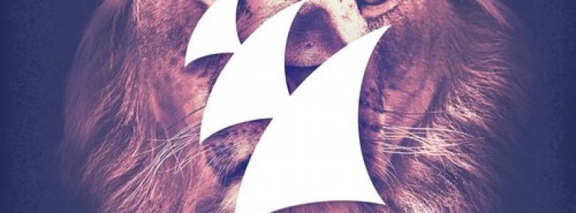 Marcus Schossow feat. Royalties STHLM – Lionheart (Remixes) [Armada Trice]