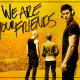 Zac Efron's 'We Are Your Friends' Flops At The Box Office