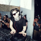 Skrillex Special Part 2 – 10 best original Skrillex productions