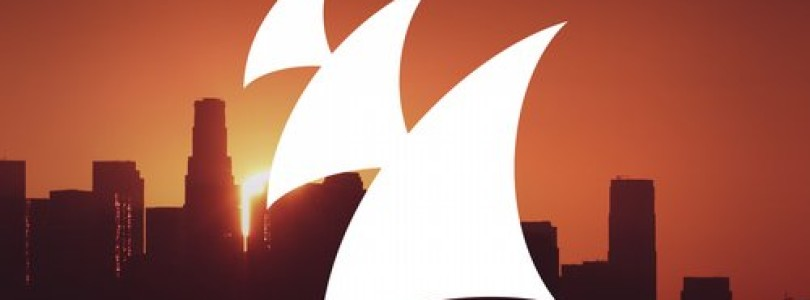 Will K – Here Comes The Sun (Remixes) [Armada Trice]