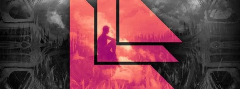 Ralvero & Kill The Buzz – Dreamin (Original Mix) [Revealed Recordings]