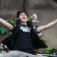 Porter Robinson Announces Worlds Remixed EP