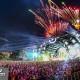 Ultra Japan & Ultra Beach Bali Announce Final Lineups