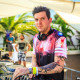 Dillon Francis Forced To Take Down New Music Off SoundCloud