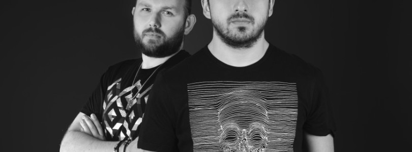 Impera – Music Production 101 Interview [Exclusive Interview with Matt Caldwell PR]