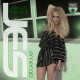 JES – Unleash The Beat – The Emerald Mix [Available September 28]