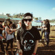 Skrillex Special Part 3 – Skrillex Facts