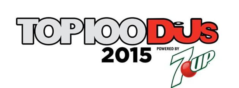 Leaked DJ Mag poll shows Garrix on top spot