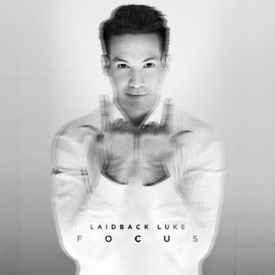 laidback-luke-focus-album-cover-2015-billboard-650x_650