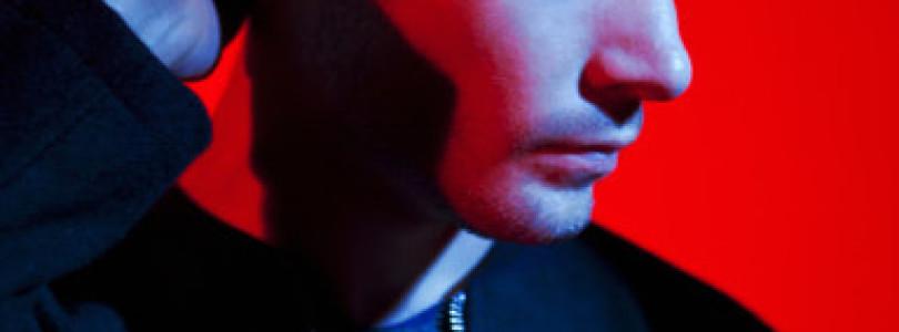George Ezra – Budapest (Alex Adair Refix) [Free Download]