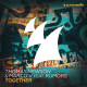 Thomas Newson & Marco V feat. RUMORS – Together (Original Mix) [Armada Music]