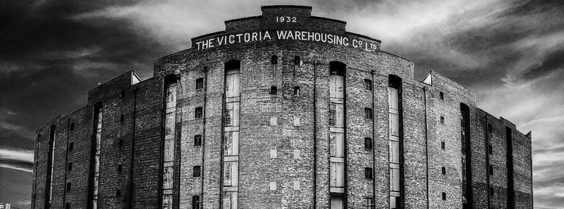 Sankeys Warehouse Manchester Opening party line-up announced