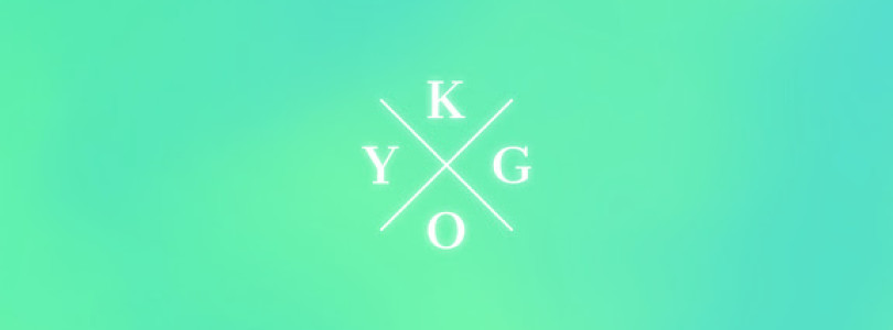 Kygo feat. Ella Henderson – Here for You [Sony Music]