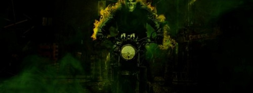 DubTronic – Wicked Ride (Original Mix) [T.H.E – Recordings]