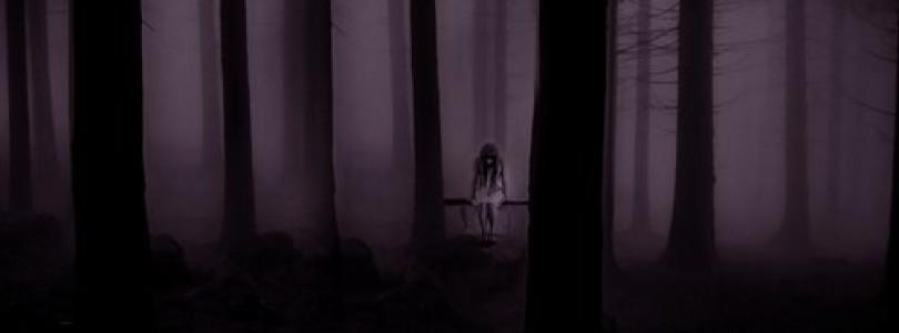 Onomatopoeia – Desolate (Original Mix) [T.H.E – Recordings]