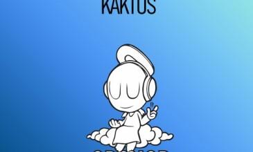 Genix – Kaktus (Original Mix) [Armind Recordings]